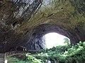 Devetashka cave 014.jpg