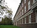 Devonport House Hotel, Greenwich - geograph.org.uk - 599629.jpg