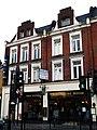 Devonshire House, Crouch End, N8 (5481150403).jpg