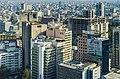 Dhaka 14th March (32624774143).jpg