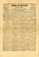 Diário de Notícias número 1 (29 de Dezembro de 1864).png