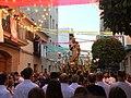 Dia de la Vespra l'Eliana 15 juliol 19.jpg