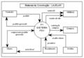 Diagrama de contexto.png
