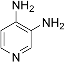 Diaminopyridine.png