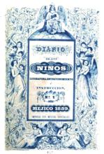 Diario de los niños (1839)