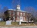 Dickson-county-courthouse-tn1.jpg