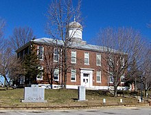 Dickson-county-courthouse-tn1.jpg