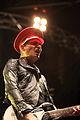 Didier Wampas IMG 4462.jpg