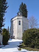 Dießen Johannisstr25 Schacky-Mausoleum 002 201502 244.JPG