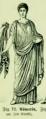 Die Frau als Hausärztin (1911) 072 Römerin.png