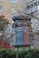 Die Frauen von Köln.jpg