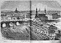 Die Gartenlaube (1869) b 622.jpg