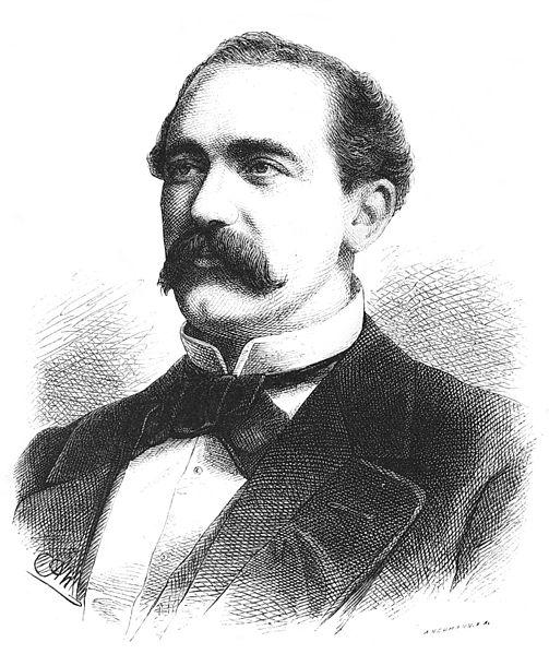 File:Die Gartenlaube (1879) b 091.jpg