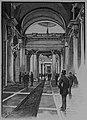Die Gartenlaube (1894) b 764 1.jpg