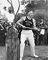 Die Geschichte der Sportholzfäller.jpg