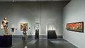 Die Heiligen Drei Könige. Mythos, Kunst und Kult - Museum Schnütgen-0977.jpg