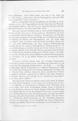 Die Klimate der geologischen Vorzeit 147.pdf