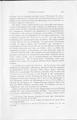 Die Klimate der geologischen Vorzeit 179.pdf