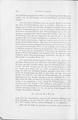 Die Klimate der geologischen Vorzeit 212.pdf