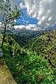 Die Landschaft bei Faial, Madeira. 04.jpg