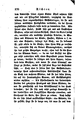 Die deutschen Schriftstellerinnen (Schindel) II 170.png