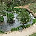 Die vier Flüsse des Paradieses - panoramio.jpg