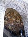Diego Rivera murals.jpg