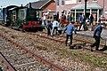 Dienst Weg en Werken aan de slag midden op de rijdag (35084532334).jpg