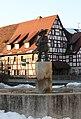 Dietenhofen Tutemann Brunnen.jpg