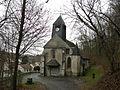 Dieudonné (Oise) église 02.JPG