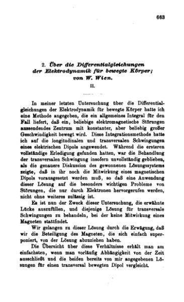 File:Differentialgleichungen II (Wien).djvu