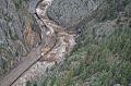 Dille Diversion Dam (9787070484).jpg