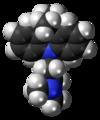 Dimetacrine-3D-spacefill.png