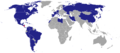 Diplomatic missions in Nicaragua.png