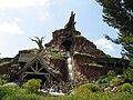 Disneyland-SplashMtn-exterior.jpg