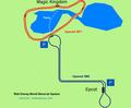 Disneymonorailsystemmap.PNG