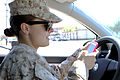 Distracted driving kills, keep your eyes and mind on the road 130417-M-RR352-002.jpg