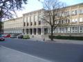 District Court in Białystok.jpg