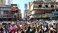 Diwali Urban Shopping, Thiyagaraja Nagar, Chennai.jpg