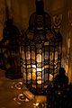 Djerba-lantern, colored shadows-katinalynn.jpg