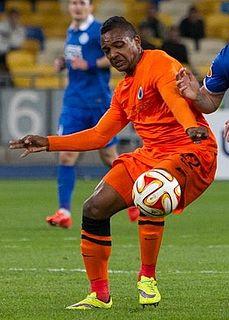 José Izquierdo (footballer, born 1992) Colombian footballer
