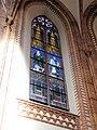 Dobbertin Klosterkirche Fenster 2009-10-20 092.jpg