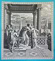 Doberan Großes Palais Tapete 4.jpg
