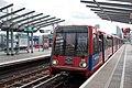 Docklands Light Railway IMG 7842.jpg