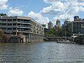 Dockside apartments Kangaroo Point, Brisbane.JPG