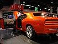Dodge Challenger concept OCAS.jpg
