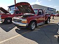 Dodge Dakota Lil Red Express - Flickr - dave 7.jpg