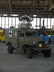 Dodge WC-27 Ambulance 04.JPG