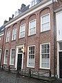 Doesburg, Veerpoortstraat 31 vanaf rechts.jpg