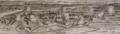 Doesburg 21 Junij 1672.png